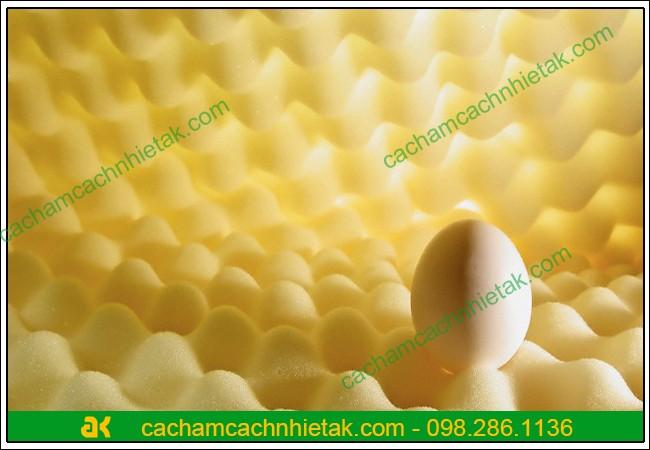 Mut trung 3 Mút trứng tiêu âm