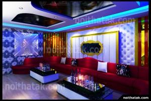 Thi công cách âm phòng hát, karaokehinh anh 1 300x201