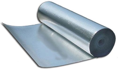 tui khi 2 Vật liệu cách nhiệt – giải pháp chống nóng cho nhà bạn.