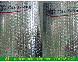 Túi khí cách nhiệt Cát tường A2