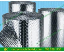 Túi khí Cát tường P2